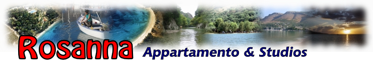 appartamento-studios-Plataria-Greece